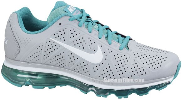 nike-air-max-2011-leather-wolf-grey-white-new-green