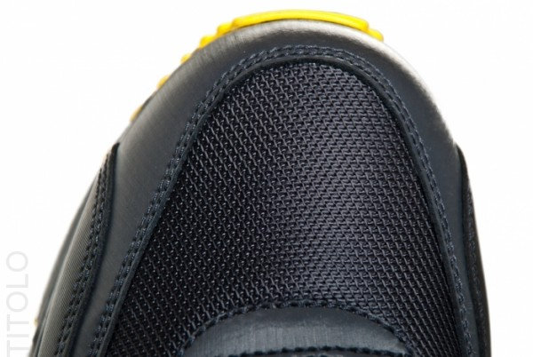 nike-air-max-90-anthracite-yellow-black-neutral-grey-2