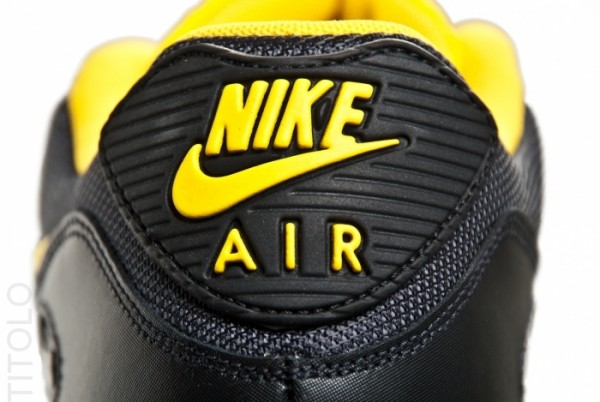 nike-air-max-90-anthracite-yellow-black-neutral-grey-4