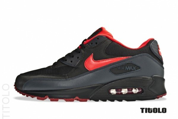 nike-air-max-90-black-university-red-anthracite-