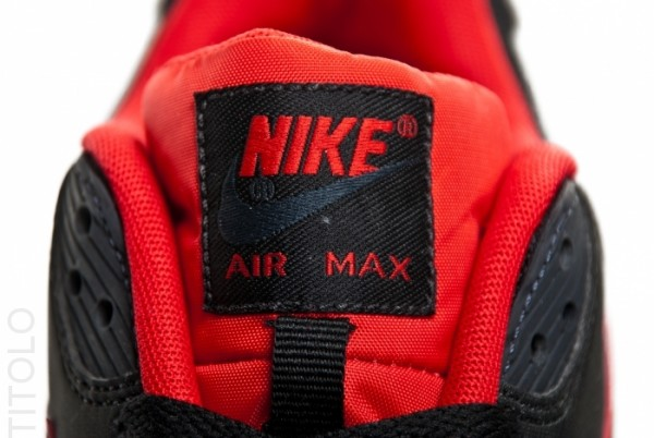 nike-air-max-90-black-university-red-anthracite-neutral-grey-2