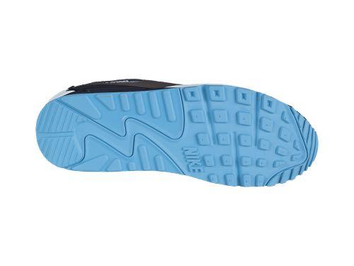 nike-air-max-90-obsidian-turquoise-blue-blue-grey-white-2