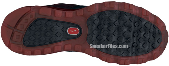 nike-air-max-95-360-black-sport-red-anthracite-1