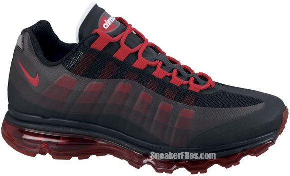 nike-air-max-95-360-black-sport-red-anthracite
