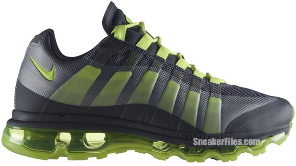 nike-air-max-95-360-dark-grey-volt-wolf-grey-anthracite