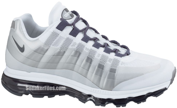 nike-air-max-95-360-white-dark-grey-neutral-grey-anthracite