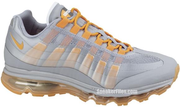 nike-air-max-95-360-wolf-grey-vivid-orange-neutral-grey