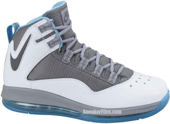 separation shoes 1c45c f30ce nike-air-max-darwin-360-white-dark-grey-