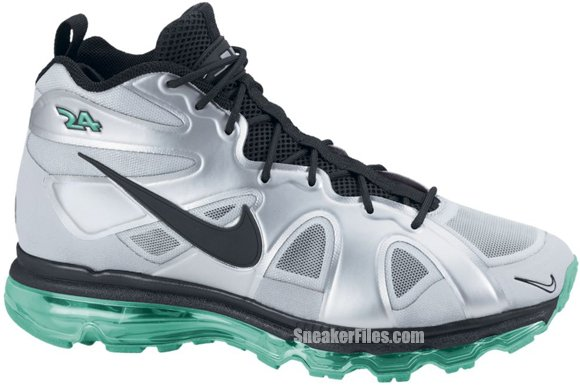 nike-air-max-griffey-fury-fuse-metallic-silver-black-new-green