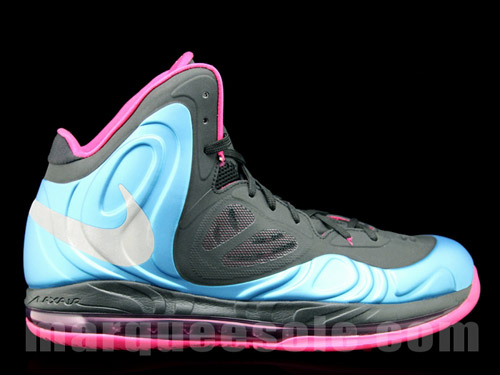 nike-air-max-hyperposite-blue-pink-1