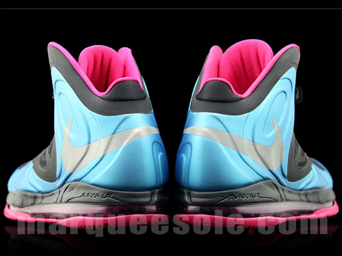 nike-air-max-hyperposite-blue-pink-5