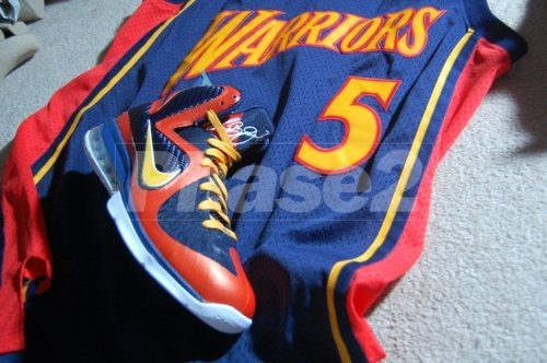 nike-lebron-9-golden-state-warriors-id-by-phase-2x