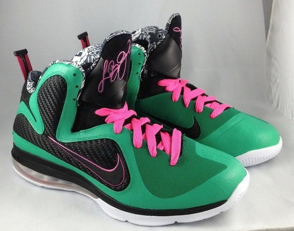 nike-lebron-9-south-beeeegums-custom-by-mache-2