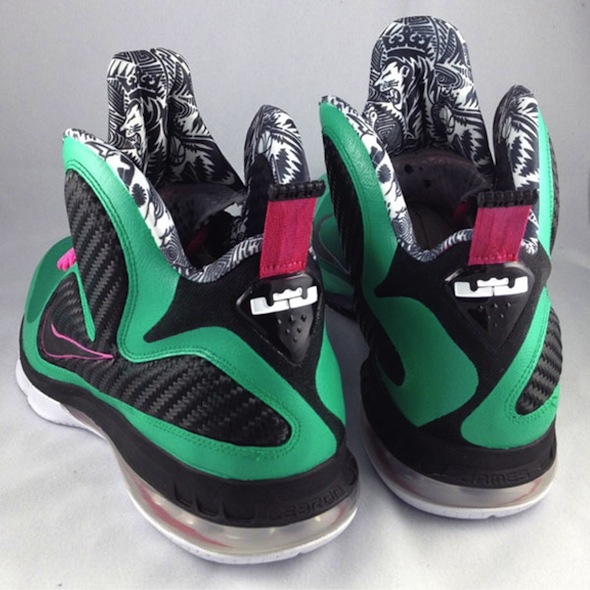nike-lebron-9-south-beeeegums-custom-by-mache-3