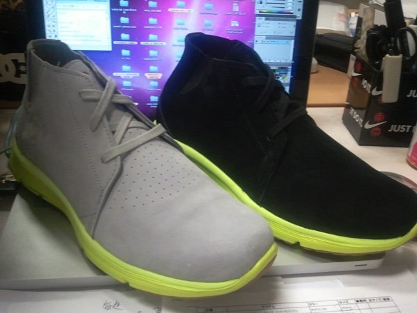 nike-ralston-lunar-mid-tz-first-look