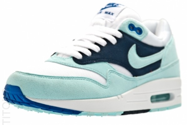 nike-wmns-air-max-1-white-mint-candy-obsidian-2