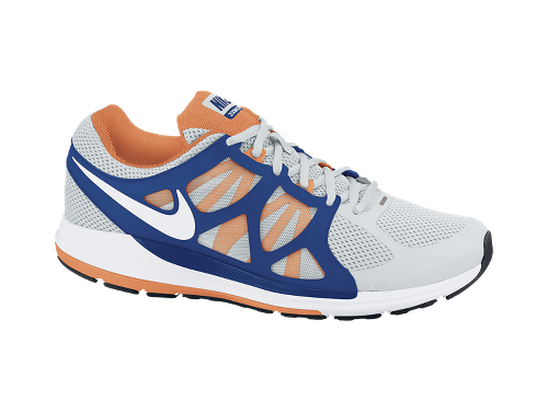nike-zoom-elite-5-pro-platinum-white-deep-royal-blue-total-orange-1