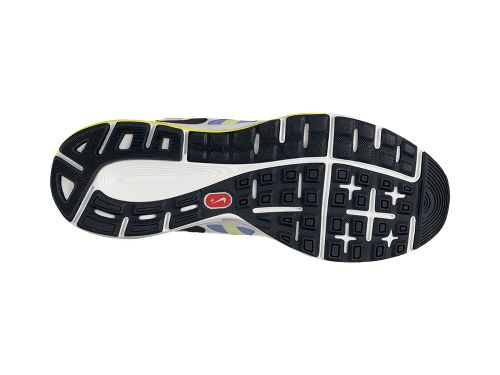 nike-zoom-elite-5-summer-white-black-soar-volt-2