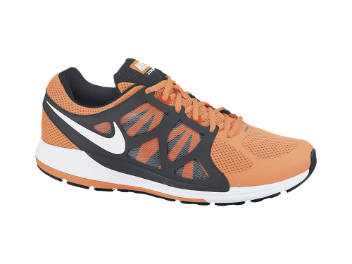 nike-zoom-elite-5-total-orange-white-anthracite-black-1