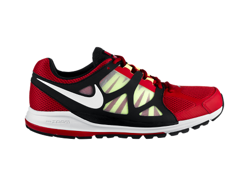 nike-zoom-elite-5-university-red-white-volt-black-1