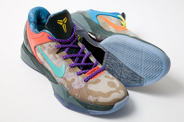 nike-zoom-kobe-7-what-the-kobe-new-images-3