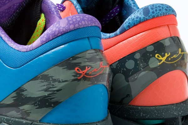 nike-zoom-kobe-7-what-the-kobe-new-images-5