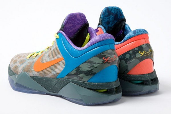 nike-zoom-kobe-7-what-the-kobe-new-images-6