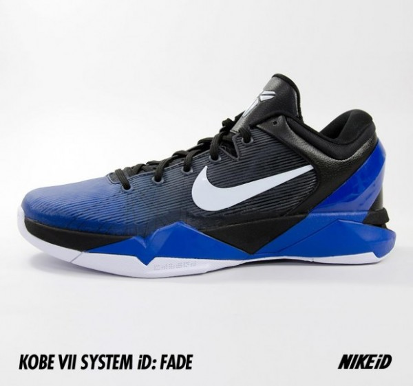 nike-zoom-kobe-vii-7-fade-option-available-on-nike-id-2