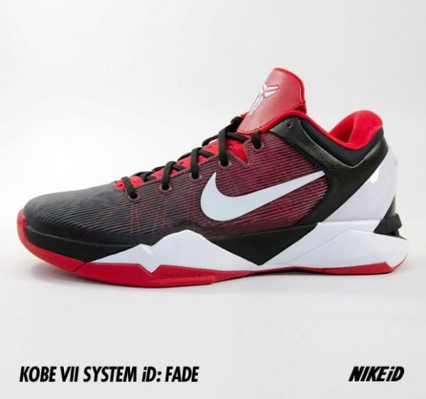 nike-zoom-kobe-vii-7-fade-option-available-on-nike-id-3