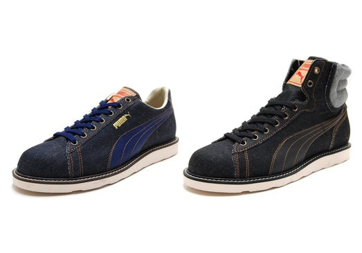 puma-first-round-denim-pack-1
