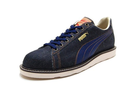 puma-first-round-denim-pack-2