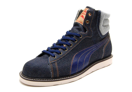 puma-first-round-denim-pack-3