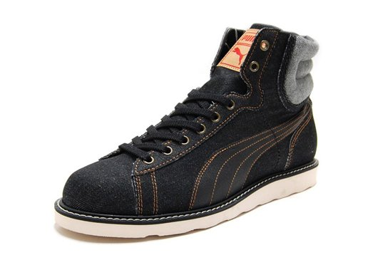 puma-first-round-denim-pack-5