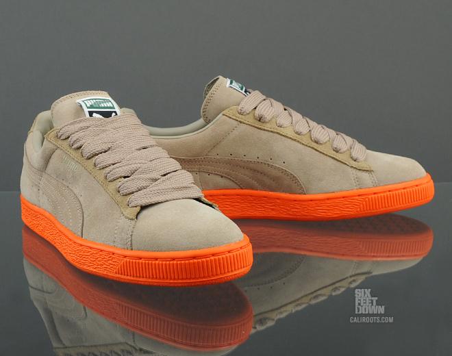 puma-suede-classic-eco-plaza-taup-1