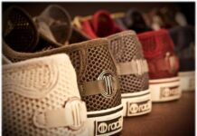 radii-axel-mesh-may-2012-releases-1