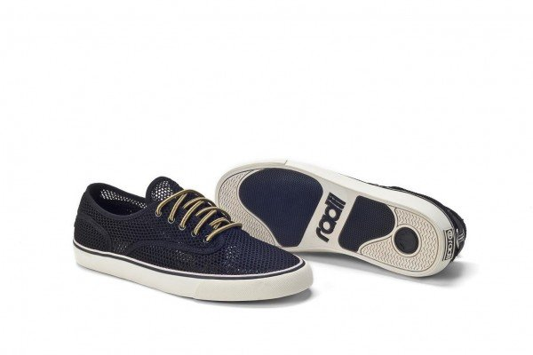 radii-axel-mesh-may-2012-releases-6