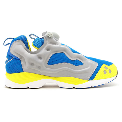 reebok-insta-pump-fury-hls-grey-blue-yellow-1