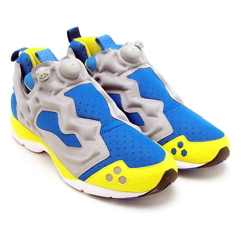 reebok-insta-pump-fury-hls-grey-blue-yellow-2