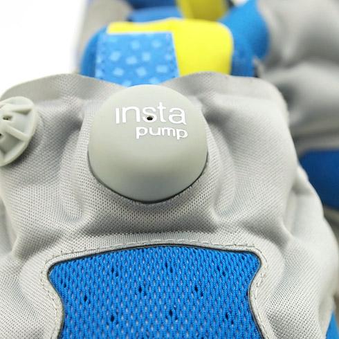 reebok-insta-pump-fury-hls-grey-blue-yellow-3