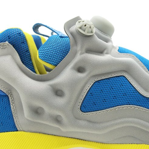 reebok-insta-pump-fury-hls-grey-blue-yellow-4