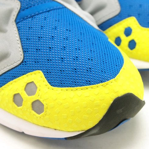 reebok-insta-pump-fury-hls-grey-blue-yellow-5