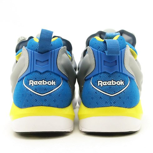 reebok-insta-pump-fury-hls-grey-blue-yellow-6