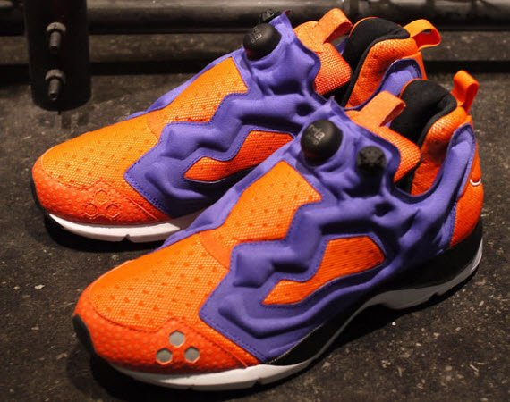 reebok-pump-fury-hls-orange-purple-1