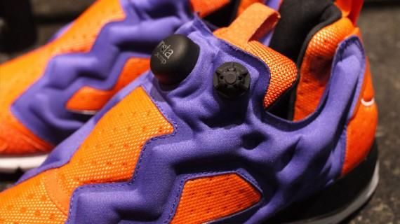 reebok-pump-fury-hls-orange-purple-2