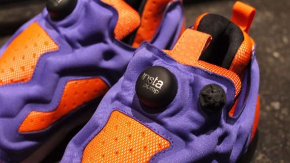 reebok-pump-fury-hls-orange-purple-3