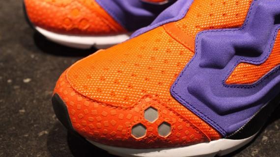 reebok-pump-fury-hls-orange-purple-4