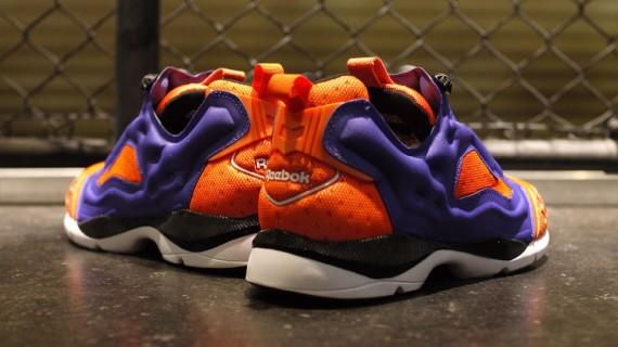 reebok-pump-fury-hls-orange-purple-5