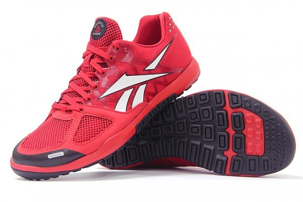 reebok crossfit nano for sale