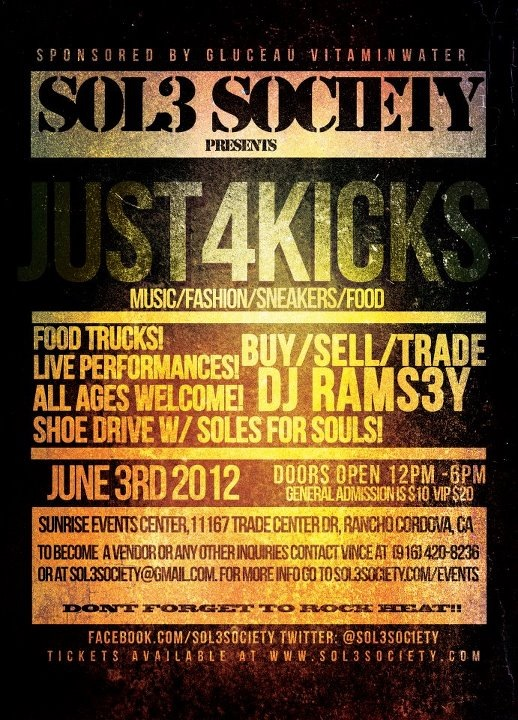 sol3-society-presents-just-4-kicks-sneaker-event