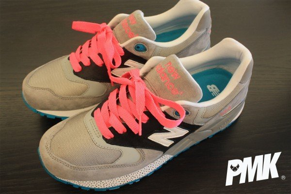 south-beach-elite-new-balance-999-pmk-emory-jones-3